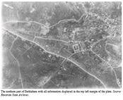 1917a