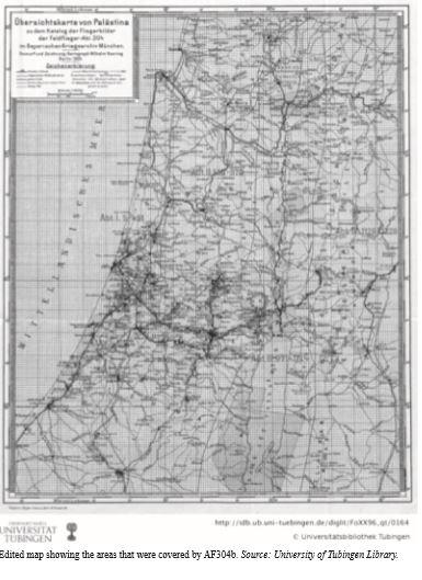 1917map