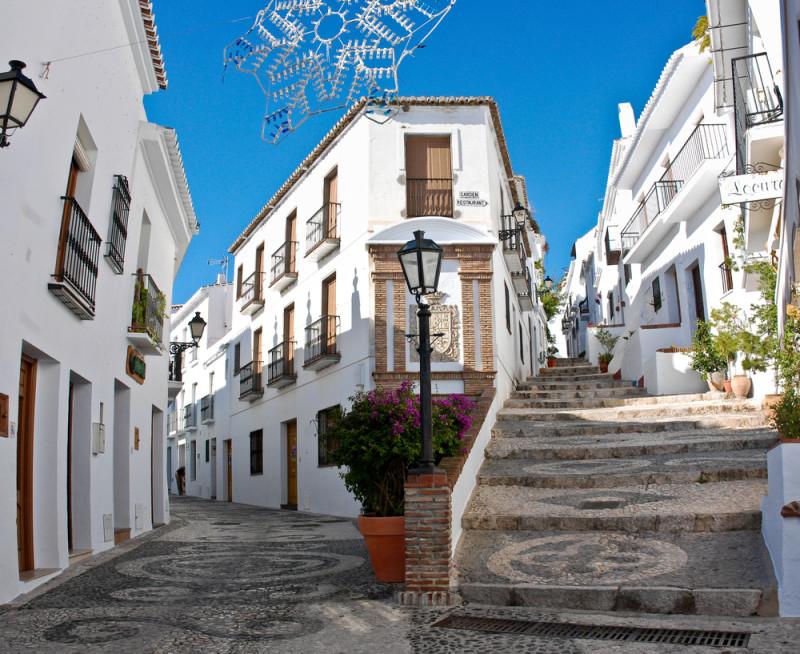 frigiliana-andalucia-pueblos-bonitos