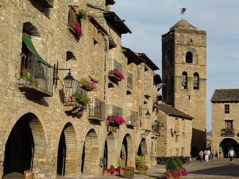 pueblos-mas-bonitos-de-espana-1