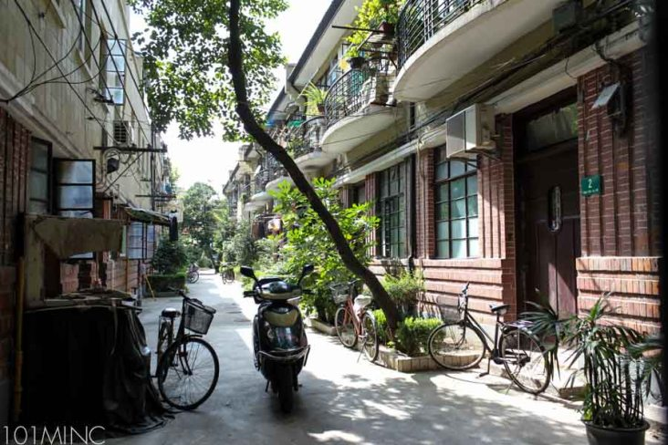 french concession-8