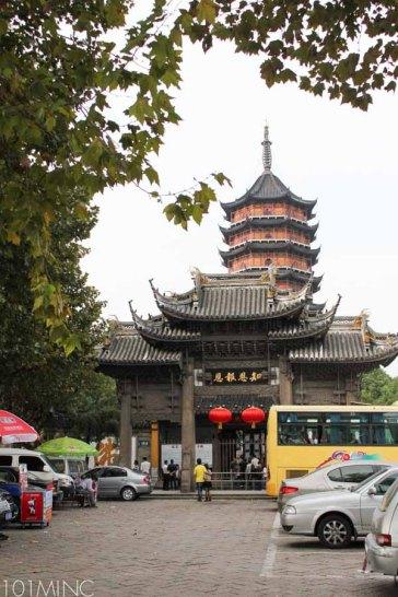 suzhou-33