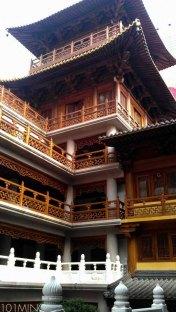 jingan temple-16