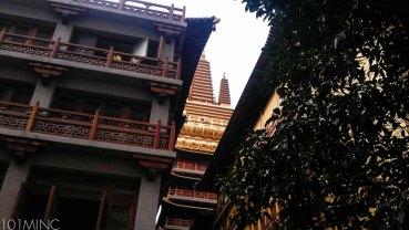 jingan temple-5