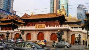 jingan temple-9