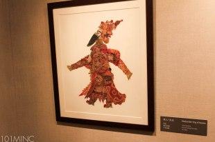 shanghai-art-museum-10