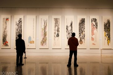 shanghai-art-museum-5