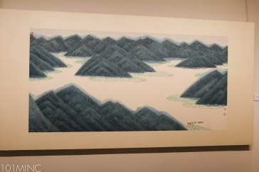 shanghai-art-museum-6