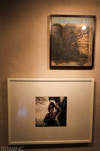 shanghai-art-museum-8