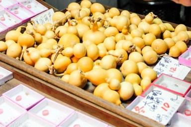 shanghai birds market-1