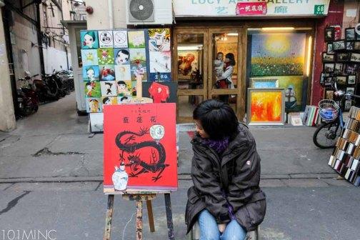 shanghai birds market-15