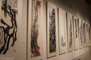 shanghai museum-6