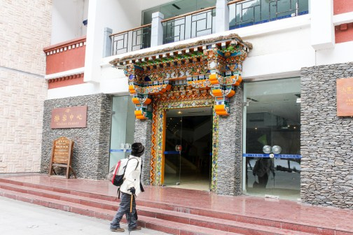 chengdu-jiuzhaigou-183