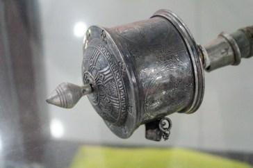 chengdu-jiuzhaigou-199
