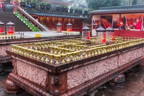 chengdu-jiuzhaigou-267