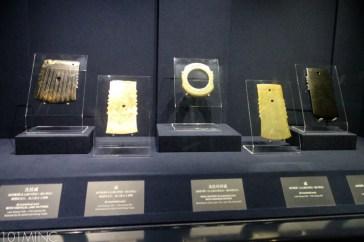 shanghai museum-102