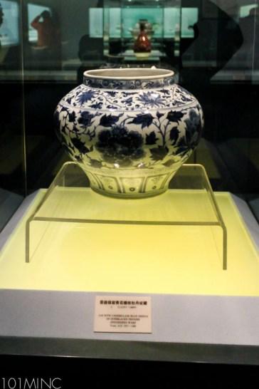 shanghai museum-114