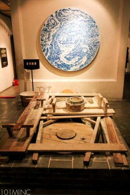 shanghai museum-131
