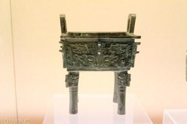 shanghai museum-145
