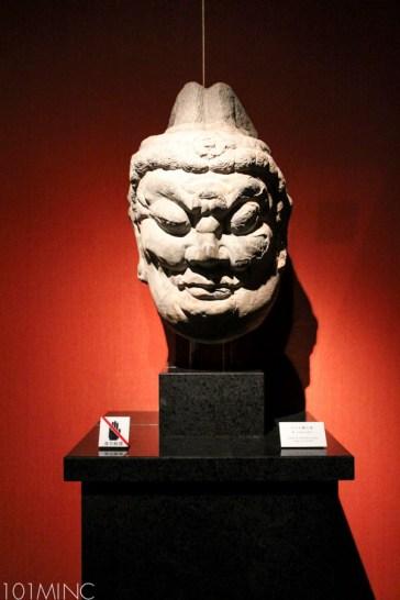 shanghai museum-168