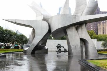 shanghai museum-2