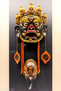 shanghai museum-39
