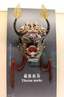 shanghai museum-43