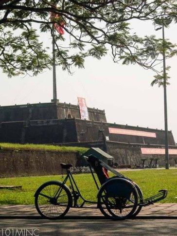 vietnam-81