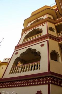jaipur-small-140