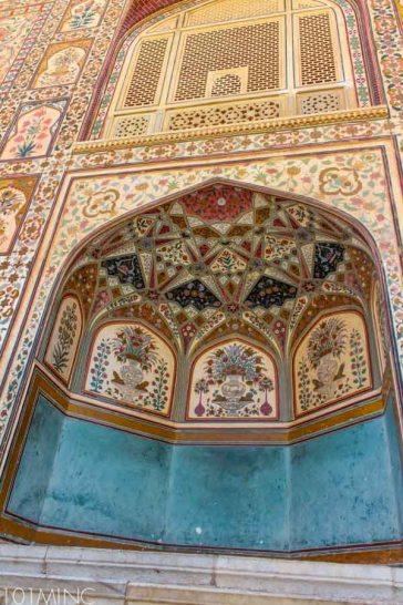 jaipur-small-281