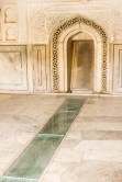 jaipur-small-306