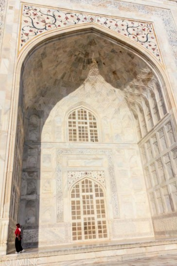 agra-small-44