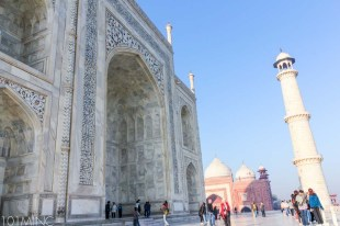 agra-small-49