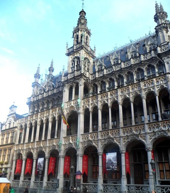 ayuntamiento_granplace_bruselas