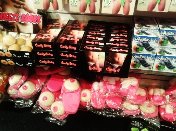 souvenirs_ amsterdam