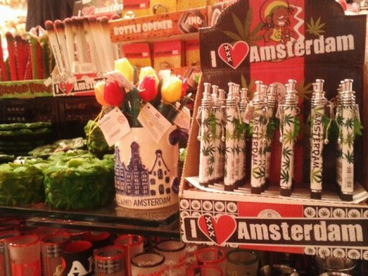 souvenirs_amsterdam