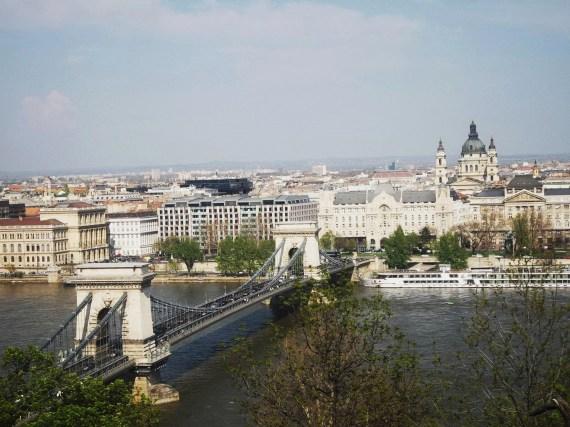 vistas_budapest