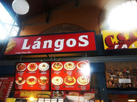 langós_budapest