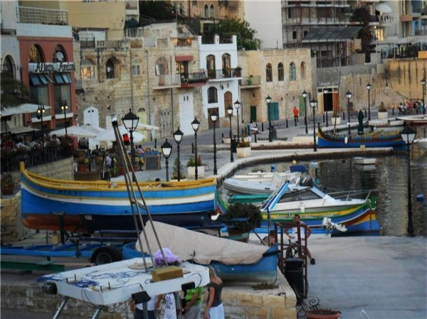 malta_puerto