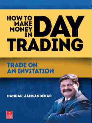 How to make money in intraday trading pdf