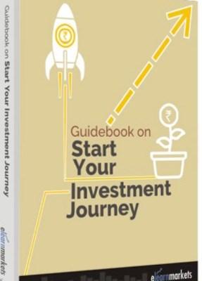 Investment Books pdf