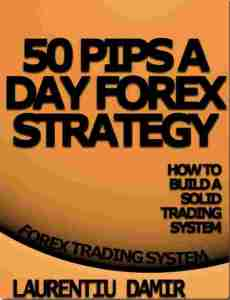 50 pipes min 50 pips a day forex strategy pdf
