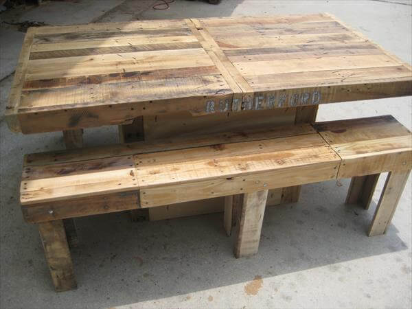 Diy dining room corner bench. all products entry benches dining ...
