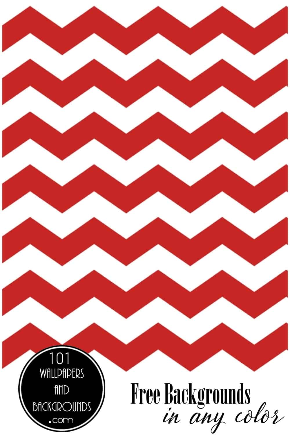 Free Chevron Background Maker Make Any Chevron Pattern In Any Color