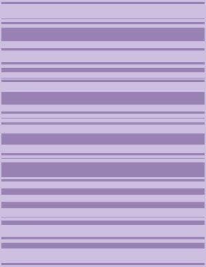 Background with stripes