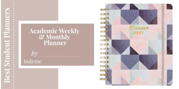 All round planner