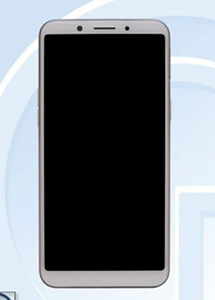 Image result for Oppo A85 images