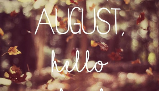 Born in September Quotes Sayings