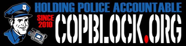 Get a CopBlock Kit