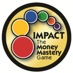 IMPACT Edutainment LLC – DAVE WARREN